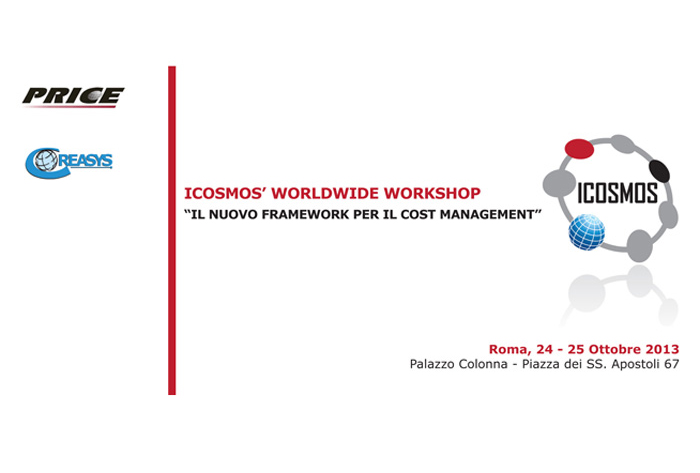 icosmos_worldwide_workshop